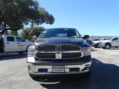 2019 Ram 1500 Crew Cab 4x2,  Pickup #D16283 - photo 3