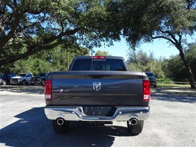 2019 Ram 1500 Crew Cab 4x2,  Pickup #D16283 - photo 7