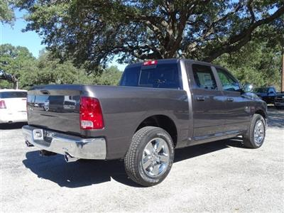 2019 Ram 1500 Crew Cab 4x2,  Pickup #D16283 - photo 8