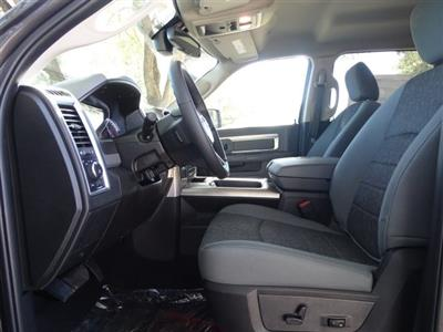2019 Ram 1500 Crew Cab 4x2,  Pickup #D16283 - photo 11