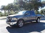 2019 Ram 1500 Crew Cab 4x2,  Pickup #D16283 - photo 4