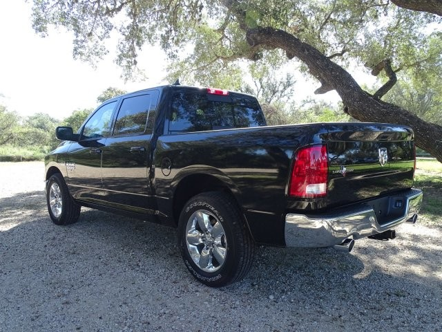 2019 Ram 1500 Crew Cab 4x2,  Pickup #D16291 - photo 7