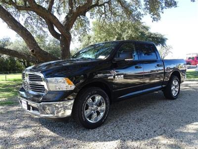 2019 Ram 1500 Crew Cab 4x2,  Pickup #D16291 - photo 5