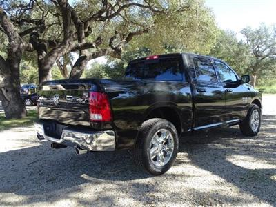 2019 Ram 1500 Crew Cab 4x2,  Pickup #D16291 - photo 2