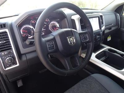 2019 Ram 1500 Crew Cab 4x2,  Pickup #D16291 - photo 12