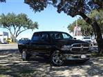 2019 Ram 1500 Crew Cab 4x2,  Pickup #D16291 - photo 3