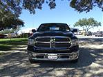 2019 Ram 1500 Crew Cab 4x2,  Pickup #D16291 - photo 4