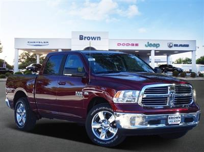 2019 Ram 1500 Crew Cab 4x2,  Pickup #D16301 - photo 1