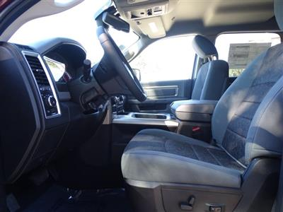 2019 Ram 1500 Crew Cab 4x2,  Pickup #D16301 - photo 11