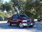 2019 Ram 1500 Crew Cab 4x2,  Pickup #D16301 - photo 3