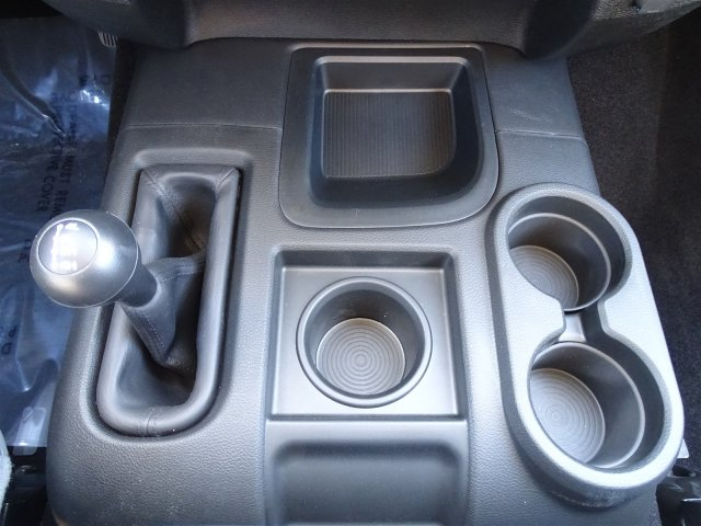 2018 Ram 2500 Crew Cab 4x4,  Pickup #D16316 - photo 15