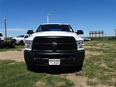 2018 Ram 2500 Crew Cab 4x4,  Pickup #D16316 - photo 4