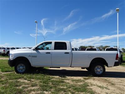 2018 Ram 2500 Crew Cab 4x4,  Pickup #D16316 - photo 6