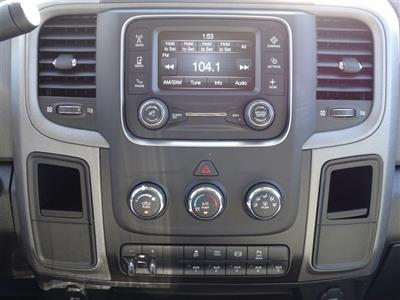 2018 Ram 3500 Crew Cab DRW 4x4,  Pickup #D16317 - photo 14
