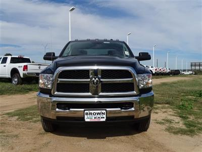2018 Ram 3500 Crew Cab DRW 4x4,  Pickup #D16325 - photo 6