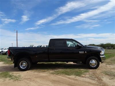 2018 Ram 3500 Crew Cab DRW 4x4,  Pickup #D16325 - photo 8