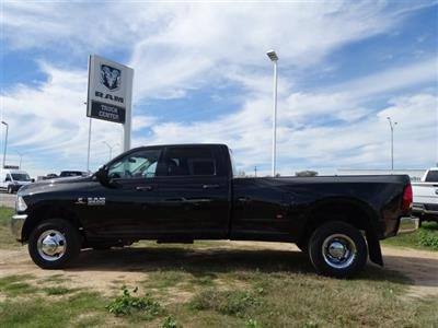 2018 Ram 3500 Crew Cab DRW 4x4,  Pickup #D16325 - photo 17