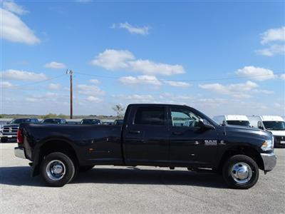2018 Ram 3500 Crew Cab DRW 4x4,  Pickup #D16343 - photo 8
