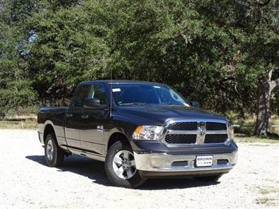 2019 Ram 1500 Quad Cab 4x2,  Pickup #D16371 - photo 5