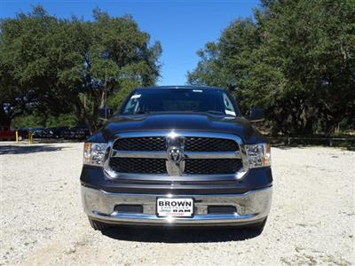 2019 Ram 1500 Quad Cab 4x2,  Pickup #D16371 - photo 3