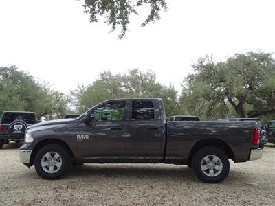 2019 Ram 1500 Quad Cab 4x2,  Pickup #D16450 - photo 6
