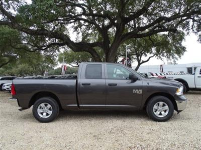 2019 Ram 1500 Quad Cab 4x2,  Pickup #D16450 - photo 9