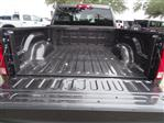 2019 Ram 1500 Quad Cab 4x2,  Pickup #D16450 - photo 14