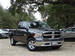 2019 Ram 1500 Quad Cab 4x2,  Pickup #D16450 - photo 3