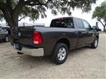 2019 Ram 1500 Quad Cab 4x2,  Pickup #D16450 - photo 2