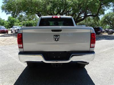 2019 Ram 1500 Quad Cab 4x2,  Pickup #D16461 - photo 3