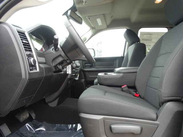 2019 Ram 1500 Quad Cab 4x2,  Pickup #D16468 - photo 11