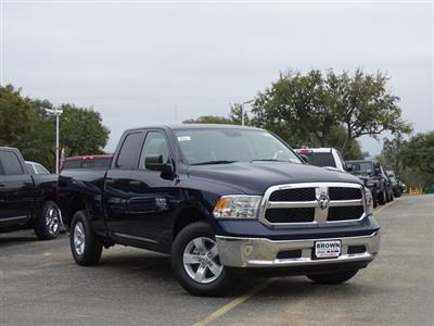 2019 Ram 1500 Quad Cab 4x2,  Pickup #D16468 - photo 4