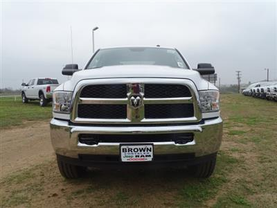 2018 Ram 2500 Crew Cab 4x4,  Pickup #D16477 - photo 3