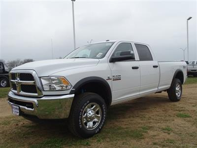 2018 Ram 2500 Crew Cab 4x4,  Pickup #D16477 - photo 6