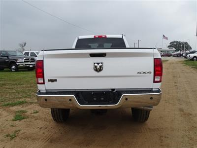 2018 Ram 2500 Crew Cab 4x4,  Pickup #D16477 - photo 8