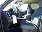 2018 Ram 3500 Crew Cab DRW 4x4,  Hauler Body #D16480 - photo 12