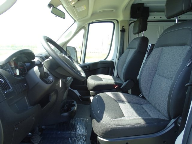 2019 ProMaster 1500 Standard Roof FWD,  Empty Cargo Van #D16491 - photo 13