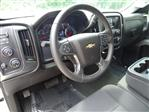 2015 Silverado 1500 Crew Cab 4x4,  Pickup #D16514A - photo 12