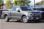 2018 F-150 Super Cab Pickup #F14213 - photo 1
