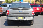 2018 F-150 Super Cab Pickup #F14213 - photo 6