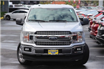 2018 F-150 Crew Cab Pickup #F14267 - photo 4