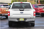 2018 F-150 Crew Cab Pickup #F14267 - photo 6