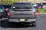 2018 F-150 Crew Cab Pickup #F14311 - photo 6