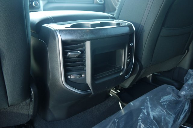 2019 Ram 1500 Crew Cab 4x4,  Pickup #12027 - photo 23