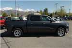 2019 Ram 1500 Crew Cab 4x4,  Pickup #12027 - photo 3