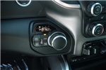 2019 Ram 1500 Crew Cab 4x4,  Pickup #12027 - photo 30