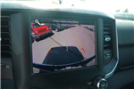 2019 Ram 1500 Crew Cab 4x4,  Pickup #12027 - photo 31