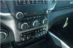 2019 Ram 1500 Crew Cab 4x4,  Pickup #12027 - photo 32