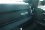 2019 Ram 1500 Crew Cab 4x4,  Pickup #12027 - photo 38