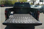 2019 Ram 1500 Crew Cab 4x4,  Pickup #12027 - photo 5